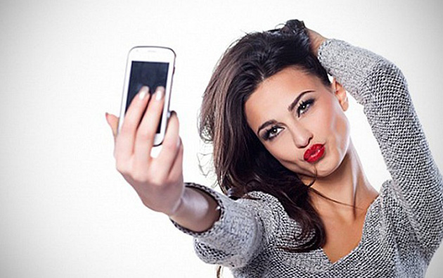 Selfie - Nazar Na Lage