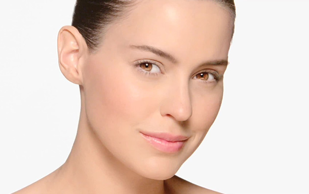 Safely Treat Your Acne Problem with AcneStar
