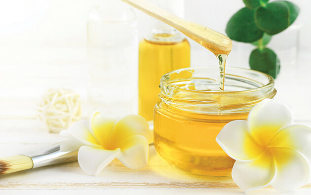 Can Honey be Useful in Preventing Acne