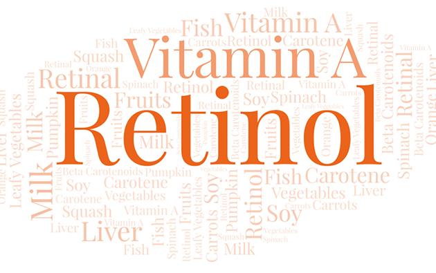 Does Retinol cause Acne